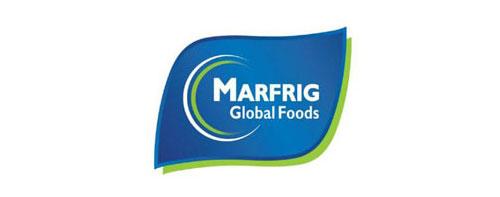 Marfrig