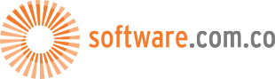 software.com.co
