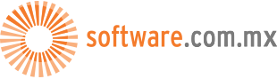 software.com.mx