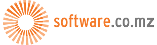 software.co.mz