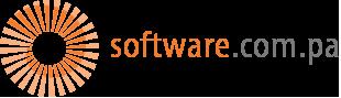 software.com.pa