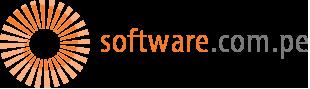 www.software.com.pe