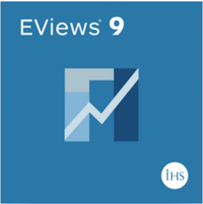eviews 9 enterprise edition free download
