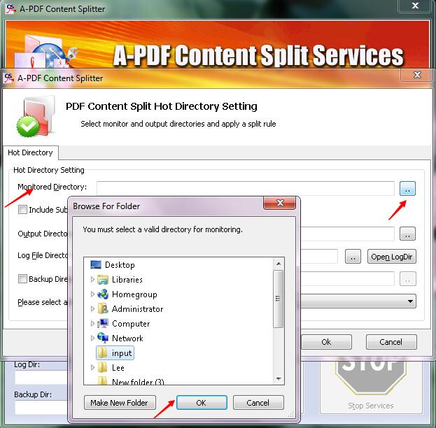 Icecream PDF Split Merge Pro 4.0.3 Crack With Keygen Full ...