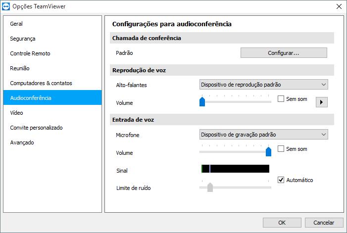 TeamViewer - Compre agora na Software com br