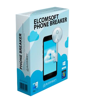 photo backup iphone elcomsoft phone breaker compre agora na software br 12770