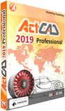 ActCAD Pro