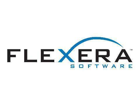 FLEXnet Delivery