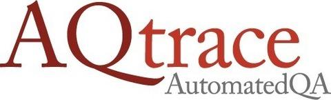AQTrace