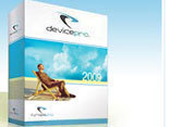 Device Pro 2009