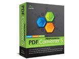 PDF Converter Professional 5