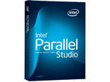 Intel® Parallel Studio