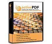 Active PDF