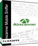Airscanner Supreme Security Bundle