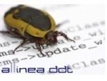 Allinea DDT