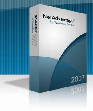 NetAdvantage