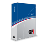 GFI Mail Security