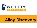 Alloy Discovery
