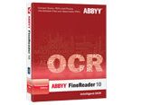 ABBYY FineReader