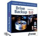 Drive Backup