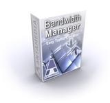 Bandwidth Limiter