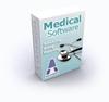 Antamedia Medical Billing