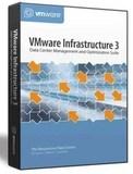 VMWare Infraestructure