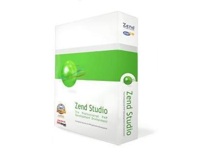 Zend Studio for Eclipse