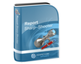 Report Sharp-Shooter