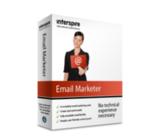 E-mail Marketer