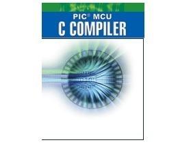CCS Compiler