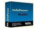 InfoPower Studio