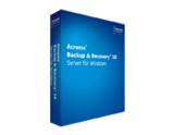 Acronis Backup e Recovery Server