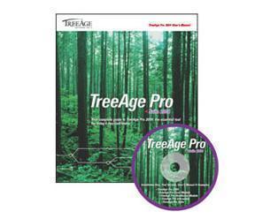 TreeAge Pro