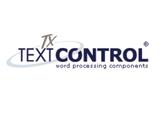 TX Text Control