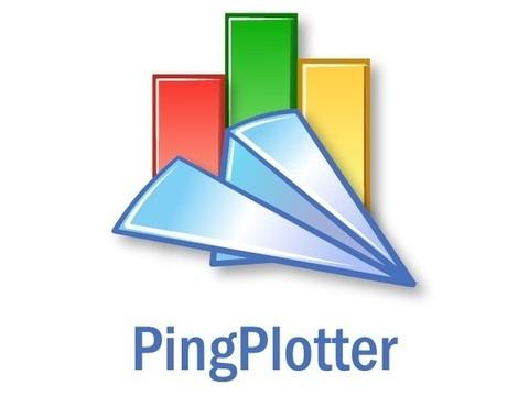 PingPlotter