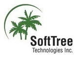 Soft Tree SQL Assistant