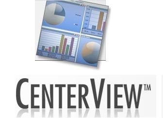 Centerview