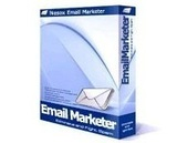 Nesox Email Marketer