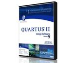 Quartus II