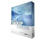 Yosemite Backup Server