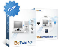 ThinSoft BetWin