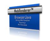 WebRenderer