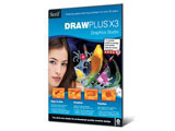 Serif DrawPlus X3
