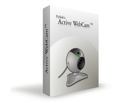 Active WebCam