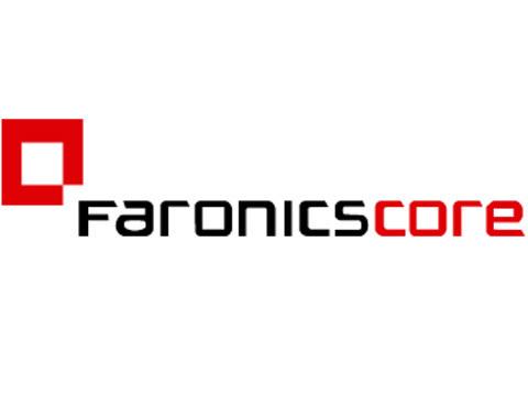 Faronics Core