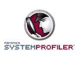 Faronics System Profiler