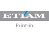 Etiam Print-in