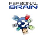 PersonalBrain