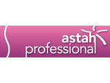 Change Vision astah* professional
